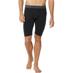 super.natural M's Base Short Tight 175 Underpants Caviar